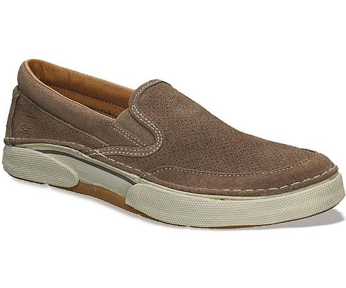 Largo Boat Shoes - 2