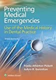 Preventing Medical Emergencies 3rd Edition