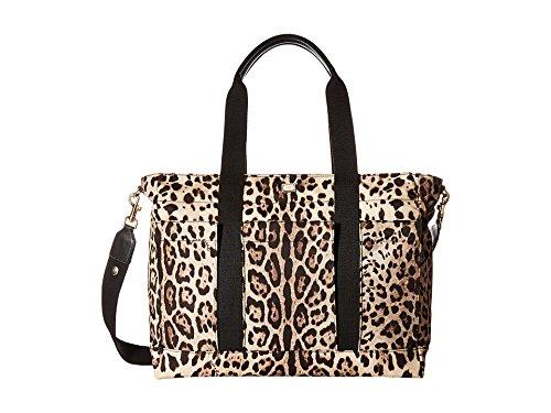 dolce-gabbana-kids-girls-leopard-print-diaper-bag-little-kids-big-kids-leopard-print-diaper-bag