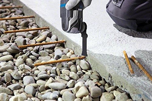 Bosch 2608662567 Plunge Cut Saw Blade''Maiz 32 At'' 32mm by Bosch (Image #3)
