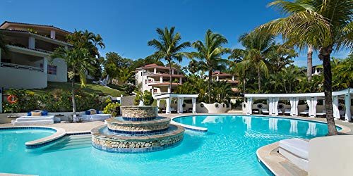 All Inclusive Resort Vacation Puerto Plata, Dominican for sale  Delivered anywhere in USA