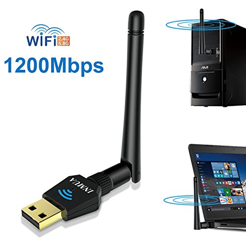 Openbox Wifi Internet Wireless USB Dongle Adapter For Openbox HD