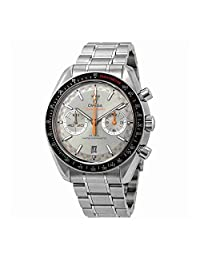 Omega Speedmaster Chronograph Automatic Men's Watch 329.30.44.51.06.001