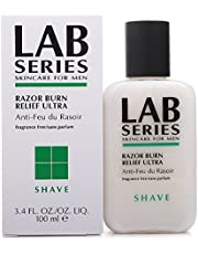Lab Series Aftershave Lotion