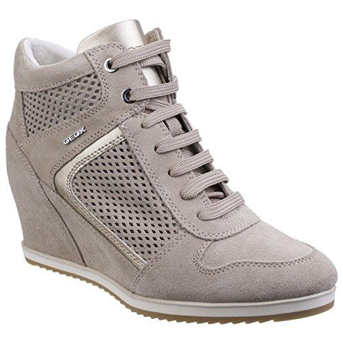Geox Geox Illusion Sneaker Geox Illusion Sneaker Illusion Sneaker Geox gFXIYwwq