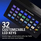 Elgato Stream Deck XL - Advanced Stream Control