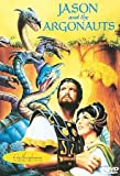 JASON AND THE ARGONAUTS - DVD Movie