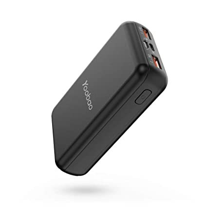 Amazon.com: 10W 10000mAh Cargador portátil: Cell Phones ...