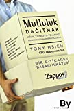 img - for Mutluluk Dagitmak book / textbook / text book