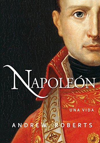 Napoleon (Spanish Edition)