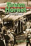 The Green Hornet Street Car Disaster