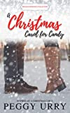 A Christmas Carol for Candy: inspired by A Christmas Carol (Holiday Romance Collection)