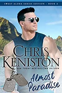 Flirting With Paradise Aloha Romance Series Book 9 Kindle Edition By Keniston Chris Literature Fiction Kindle Ebooks Amazon Com