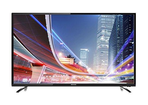 Medion P18077 MD 31077 163,9 cm (65 Zoll) LCD-Fernseher mit LED-Backlight Technologie