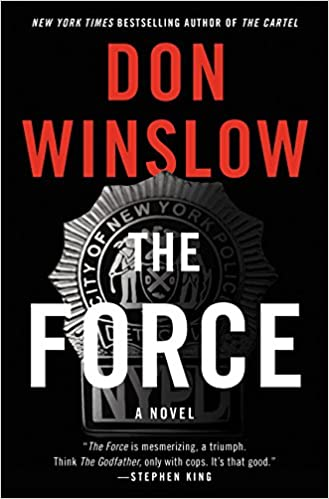 Image result for the force book images