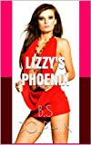 Lizzy's Phoenix