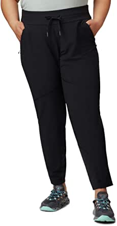 Columbia Women's Bryce Canyon Hybrid Jogger