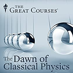Isaac Newton: The Dawn of Classical Physics