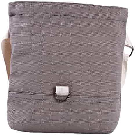 f51ab3f38864 Shopping Patent Leather or Canvas - Greys - Handbags & Wallets ...