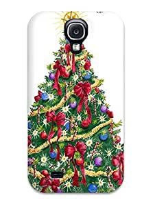 Christmas Gifts Excellent Galaxy S4 Case Tpu Cover Back Skin Protector Broadcast Partners Brings Early Christmas Cheer To Yakima