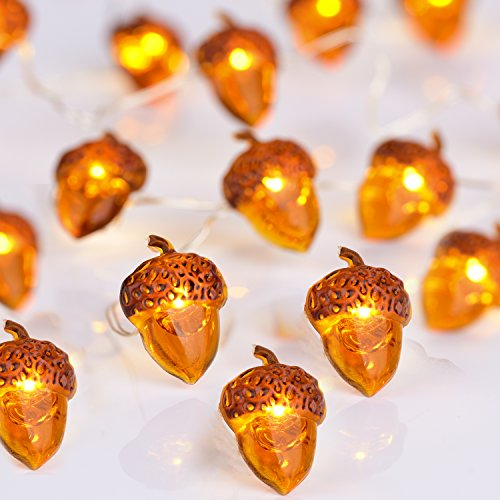 led-string-lights-40-leds-acorn-lights-string-battery-powered-10ft-copper-wire-lights-for-ice-age-th