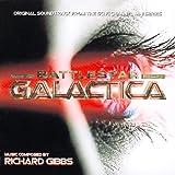 Battlestar Galactica (2004-03-16)
