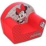 Tamiya - minnie mouse - sillón minnie (varios modelos)