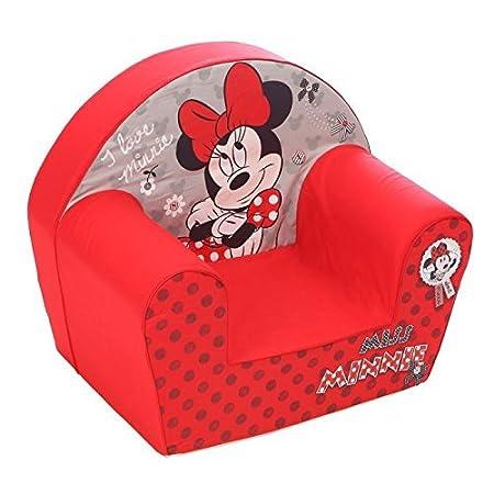 Winnie Tidy Time Disney Fauteuil