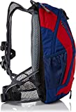 Deuter Race X Biking Backpack with Hydration System