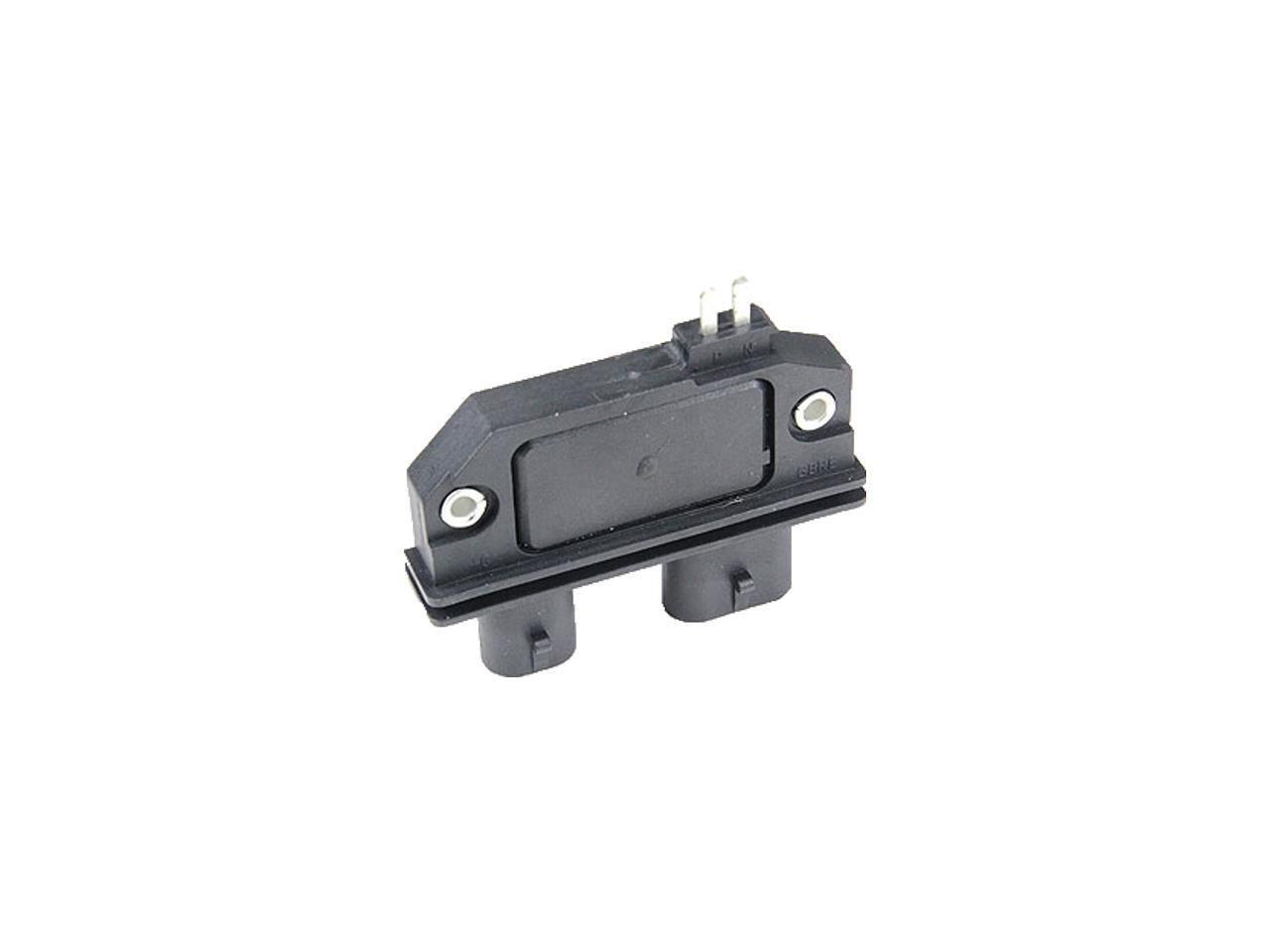 New AD Auto Parts Premium High Performance Ignition Control Module D1980B D1960A D1992 DR133