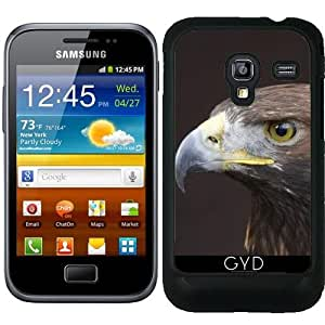Funda para Samsung Galaxy Ace Plus S7500 - Eagle_2015_0604 by JAMFoto