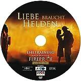 Ehetraining nach dem Film FIREPROOF, 1 DVD