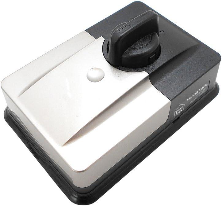 Honda Lock 住宅用キーレスエントリー easy lock(イージーロック) LAタイプ ゴールド 1511L58