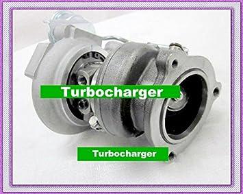 GOWE turbo para Turbo td04hl td04hl-16t 49189 – 01355 49189 01355 Turbocompresor turbina para