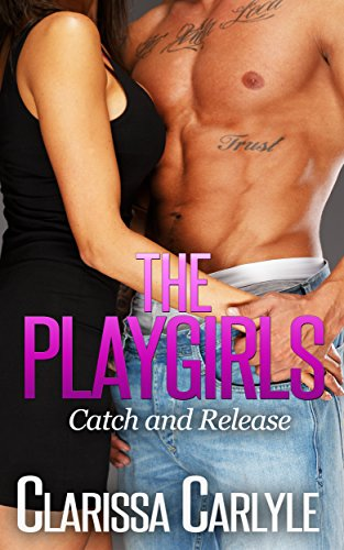 the-playgirls-1-catch-and-release