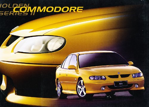 2002-holden-commodore-sales-brochure-book