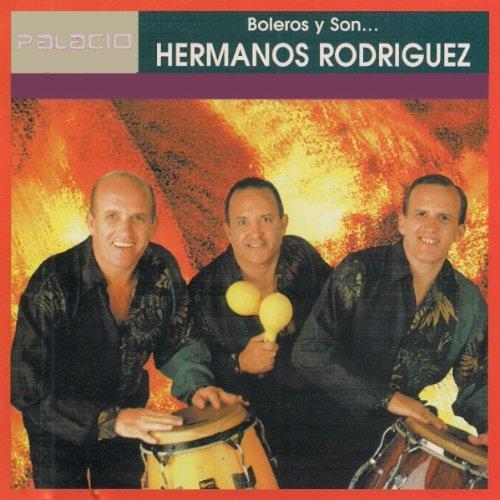 Trio Matamoros Stream or buy for $0.99 · Soy Lo Prohibido