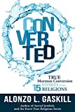 Converted: True Conversion Stories from 15