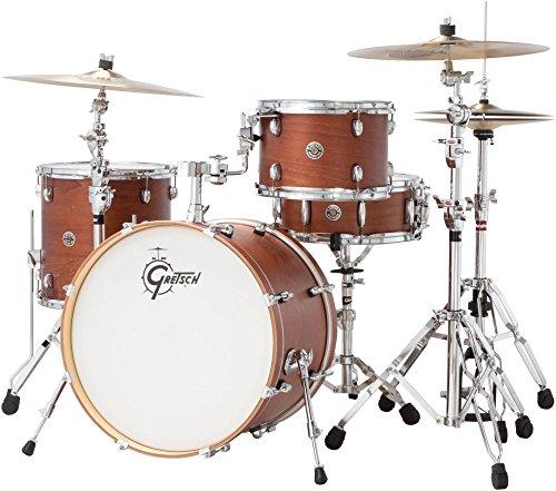 Gretsch Drums Bass Drum - 3
