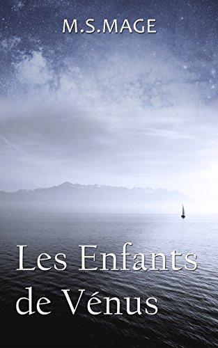 Les Enfants de Vénus (French Edition)