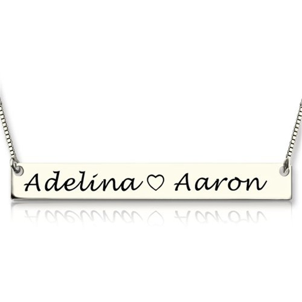 zgshnfgk Name necklace Arabic personalized name necklace