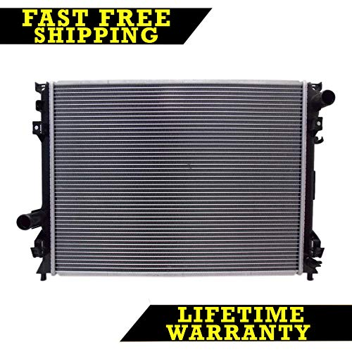 Chrysler 300 2006 2009 Remanufactured Starter: Compare Price: 2006 Dodge Charger Radiator