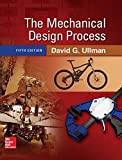 The Mechanical Design Process (Mechanical Engineering)