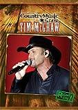 Tim McGraw, Bret Jemaine, 143393941X