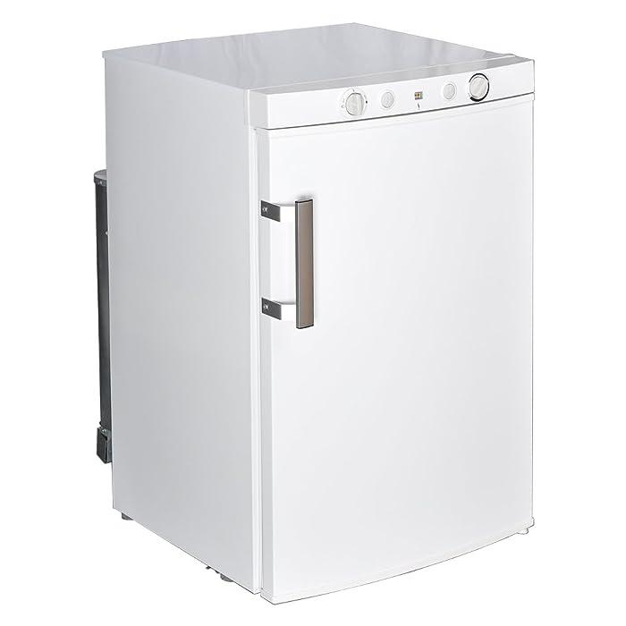 Top 10 Freezer Door Handle Roper