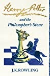 Harry Potter and the Philosopher's Stone (Book 1) (English Edition)