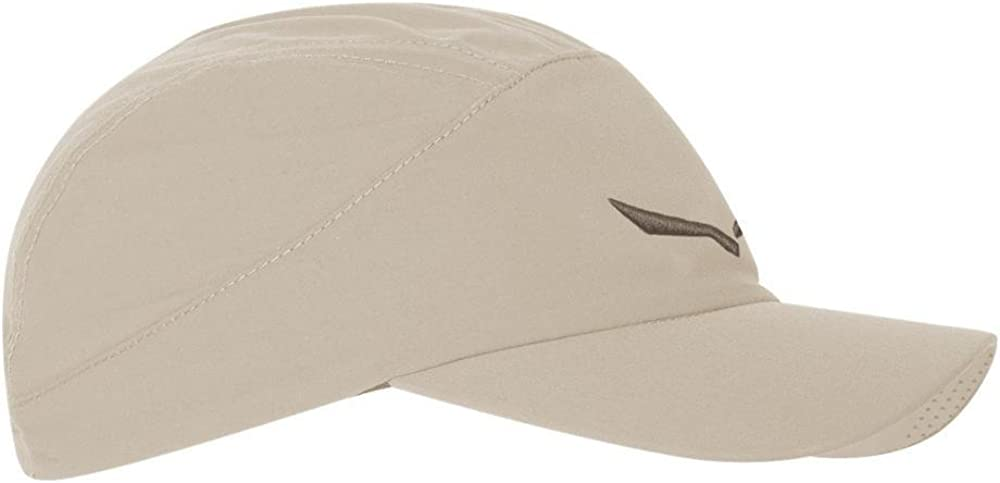 Salewa Childrens Sun Protect Cap Childrens Sun Protect