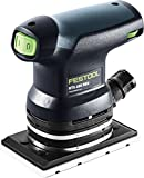 Cheap Festool 201221 RTS 400 REQ Orbital Rectangular Sander