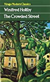 The Crowded Street (VMC)