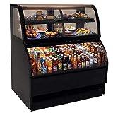 open display case refrigerators - Structural Concepts HMBC3-E3 39